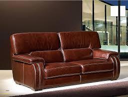 meublez com canapé meublez com canapé lovely résultat supérieur 50 beau salon en cuir