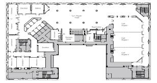 massey hall floor plan eeri 2016 am