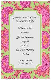 baby shower brunch invitation wording baby shower invitation lovely baby shower poem invite baby