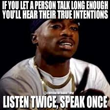 Real Talk Meme - talk long enough meme tupac meme speak ones meme for real tho