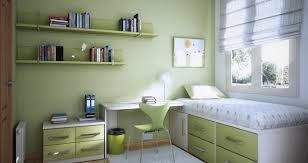 decorating room designs for adults bedroom decorating ideas adults