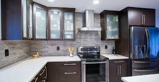 kitchen cabinets us slaps more duties on wooden cabinets and vanities