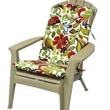 Cheap Patio Chair Cushions Patio Chair Cushions Cheap Raincitygardens