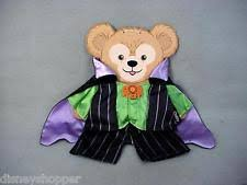 duffy clothes duffy clothes ebay