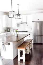 simple kitchen island designs kitchen island tile designs island kitchen designs plan classic