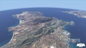 Altis Map Malden Arma Map Image Gallery Hcpr