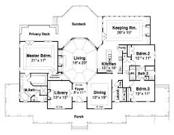 simple house designs and floor plans house floor plans blueprints makushina