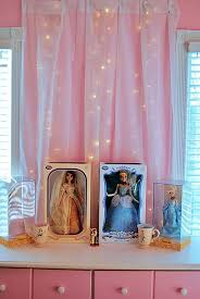 pink girl curtains bedroom bedroom stylish curtains pink ideas smart and curtain for girls