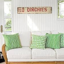 Rattan Sleeper Sofa 92 Best Ratatatattan Images On Pinterest Rattan Rattan Chairs