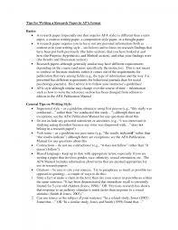 research report format sample essay sample interview essay sample interview essay apa style essay sample of apa essay interview paper format examplesample interview essay large size