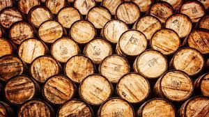 wood and the science and of wood and whisky the chronicle herald