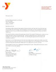 Asking For Donations Letter by Client Testimonials Donor By Design Group