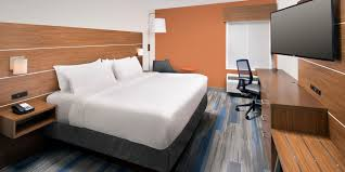 university of maryland help desk holiday inn express suites college park university area hotel by ihg