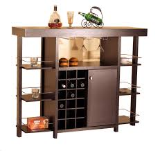 wine glass rack under cabinet walmart brassex bar wine rack