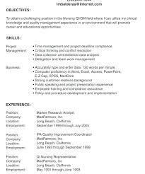 lvn resume template lvn resume objective data analyst resume objective resume