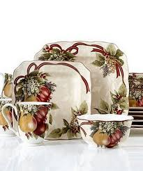 kitchens thanksgiving dinnerware sets clearance thanksgiving