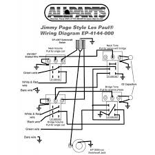 jimmy page wiring diagram efcaviation com