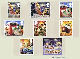 25 best christmas stamp postcards images on pinterest postcards