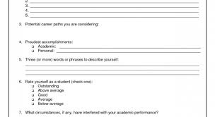 keywords in resume words to use in resume to describe yourself how to describe