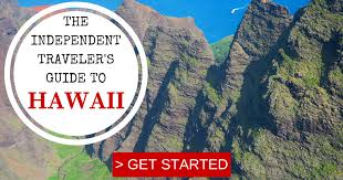 Hawaii how do sound waves travel images Top 10 things to see do in hawaii hawaii travel guide jpg