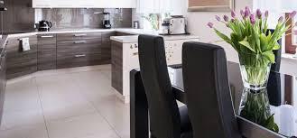 discount furniture great floors seattle