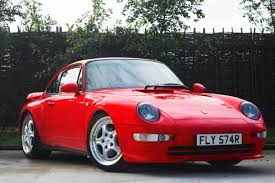 911 porsche 1995 for sale these five porsche 911s will you want to bid at silverstone