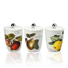 italian kitchen canisters intrada italy the most exquisite handmade italian ceramic