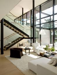 luxury house designs and floor plans latest modern houses house designs pictures gallery small and