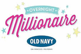 piedmont wins 1 million at navy greenville journal