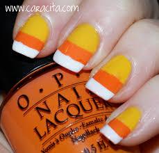 candy corn nail designs image collections nail art designs