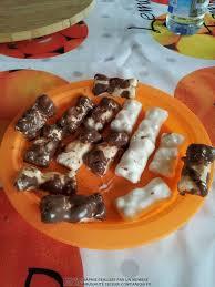 recette cuisine companion guimauve corinne recettes companion guimauve
