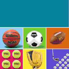 sports equipment u0026 outdoors target