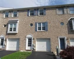 3 Bedroom Houses For Rent In Newark De 408 Revolution Ct Newark De 19702 3 Bedroom House For Rent For