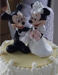 mickey minnie cake topper mickey wedding cake topper food photos