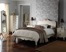 french style bedroom furniture pierpointsprings com isabel classic french style furniture acacia wood furniture affordable furniture affordable furnature classic mission style
