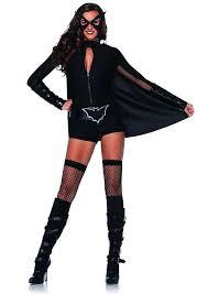 Bat Costume Halloween 25 Superhero Halloween Costumes Ideas
