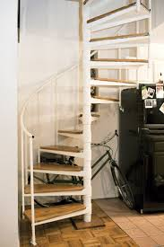 26 best spirit staircase images on pinterest stairs spirals and