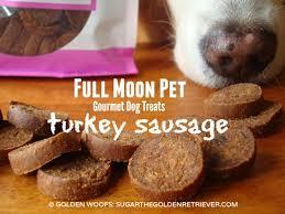gourmet dog treats moon pet gourmet dog treats golden woofs