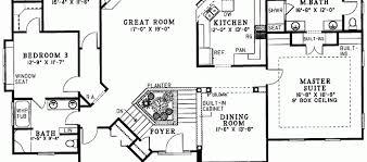 100 4 bedroom split level floor plans 144 best house