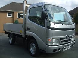 toyota dyna toyota dyna 3 0 d 4d turbo diesel swb pick up cardiff lgt car sales