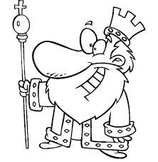coloring pages king josiah king coloring page lion king coloring page king josiah bible