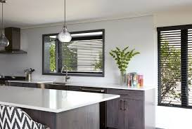 interior design archives window solutions by blinds to go