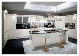 italian kitchen design and decorating themes shdecors com