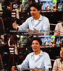 24 words only how i met your fans really understand