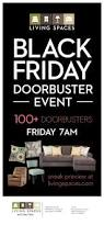 black friday free living spaces free delivery in living spaces black friday shopping
