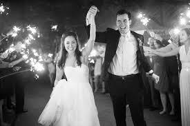 Sparklers For Weddings 36 Gold Wedding Sparklers Celebration Sparklers