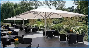 Big Lots Patio Umbrella New Patio Umbrella Big Patio Design Inspiration