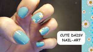 nail art using acrylic paint images nail art designs