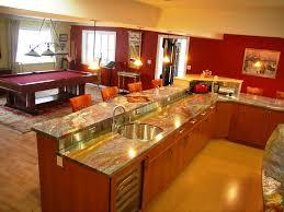 solid wood kitchen islands kitchen islands movable kitchen cart kitchen island base solid