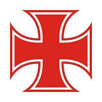 iron cross what is the meaning of the iron cross synonym iron